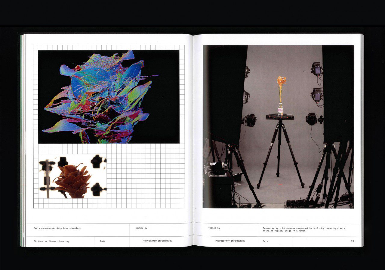 14_Marcin_Rusak_Monster_Flower_Research_7