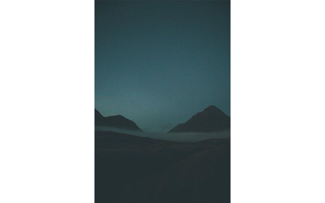 Simon_Bray_Edges_of_these_Isles_023