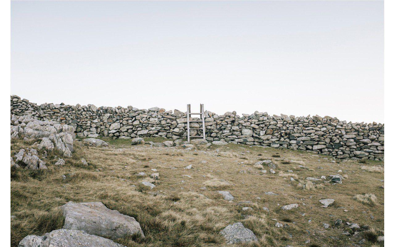 Simon_Bray_Landscape_019