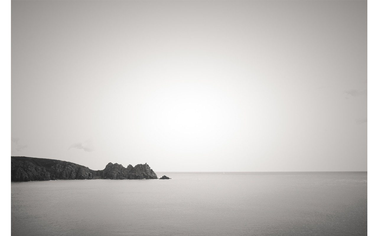 Simon_Bray_Landscape_022
